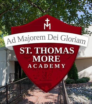 圣托马斯莫尔学校.jpg