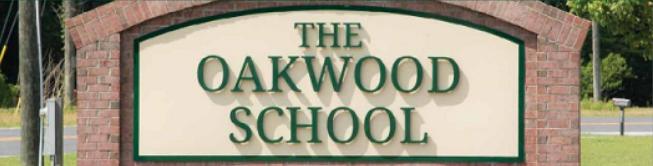 奥克伍德中学