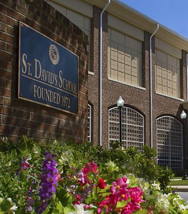 圣戴维斯中学.jpg