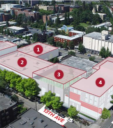 西雅图学院.jpg