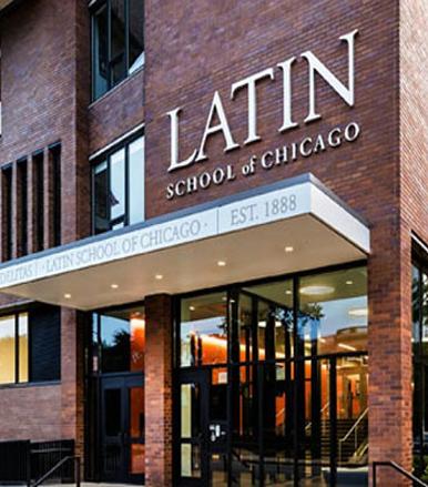 芝加哥拉丁中学.jpg