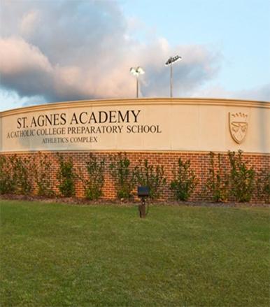 圣艾格尼丝学院.jpg
