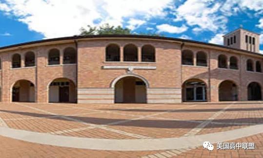 圣托马斯教会学校
