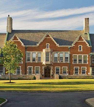 海德威布朗学校.jpg