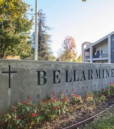 贝拉明预备学校.jpg