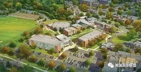 费城希普利学校