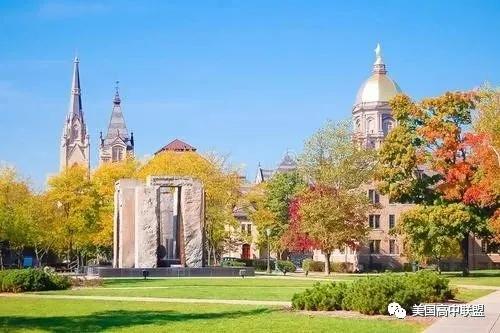 圣母大学.webp.jpg
