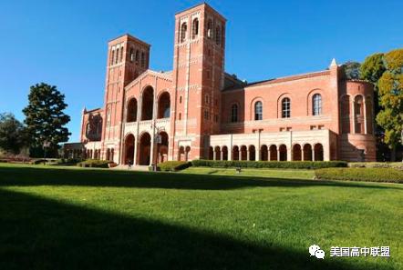 加州大学洛杉矶分校.png