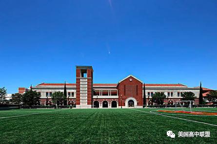 南加州大学.png