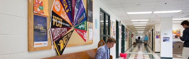 圣史蒂芬圣艾格尼丝学校