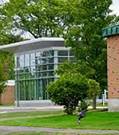 西北天主教中学.jpg