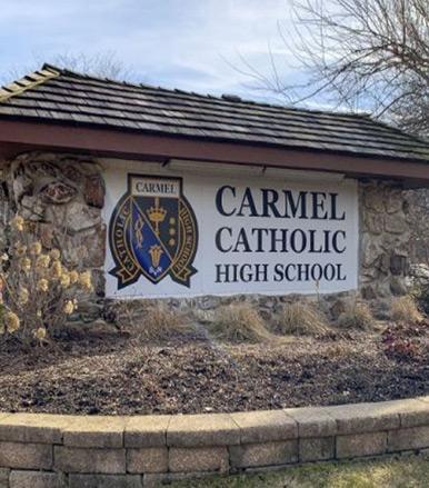 卡梅尔天主教高中.jpg
