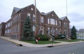 达鲁尔学院