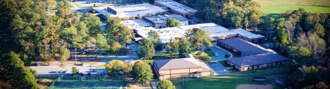 楠西蒙萨福克学院