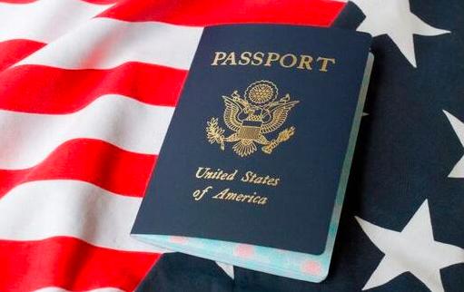 美国签证.png