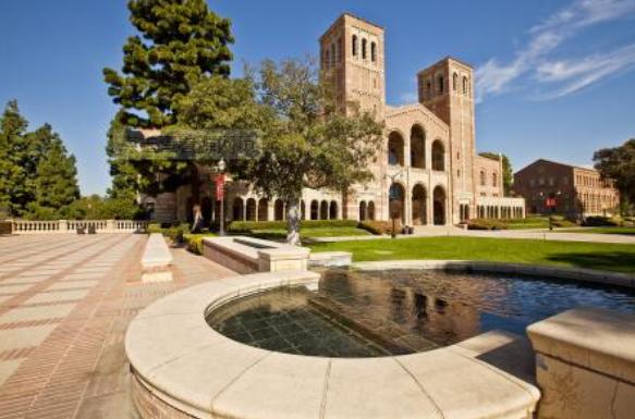 加州大学.png